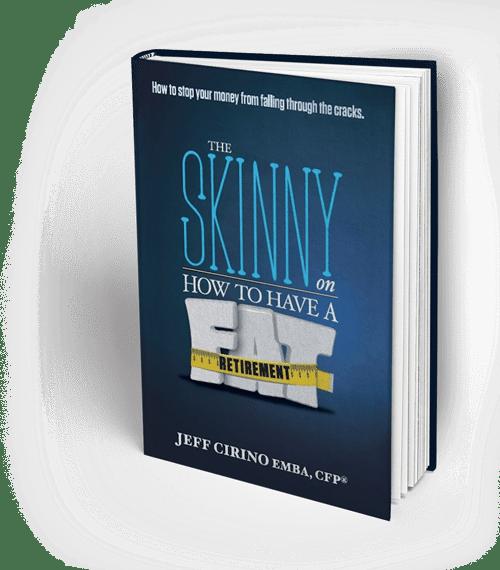 skinny2