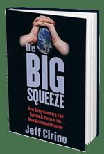 big-squeeze