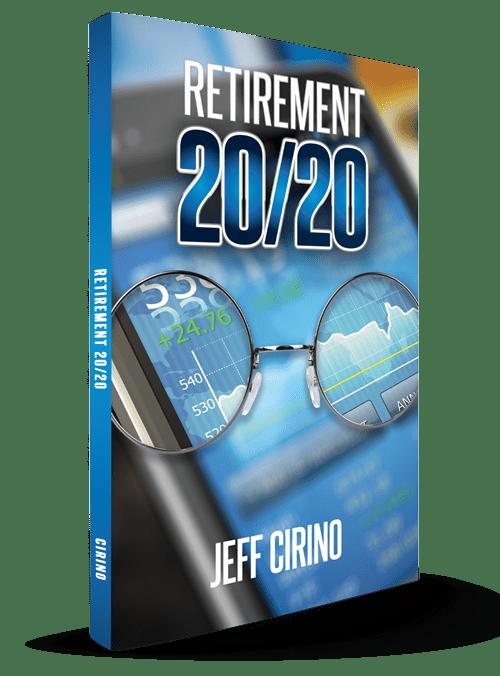 2020-book-cover