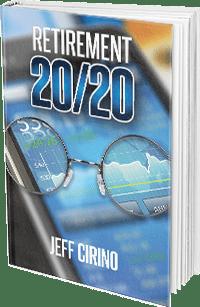 retirement20-20-book